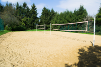Albstadt Volleyball